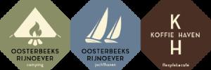 Oosterbeeksrijnoever Logo